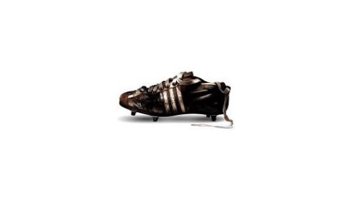 adidas-first-logo