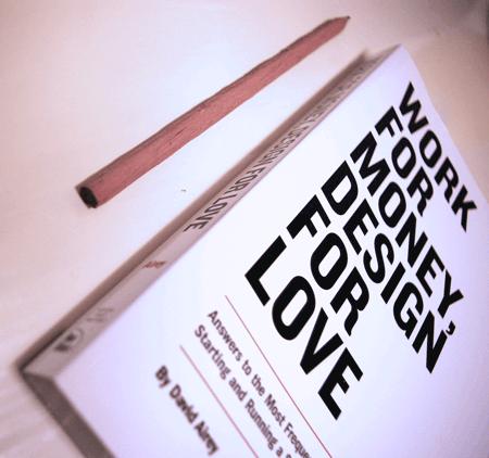 best-business-book