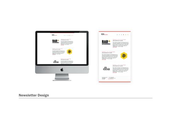 8 Tips on Creating Print Base Graphic Design Portfolio