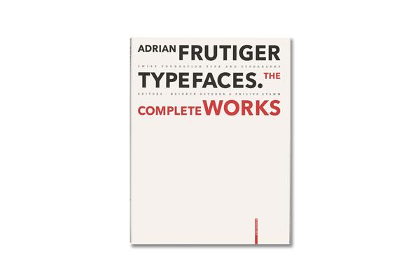graphic-book