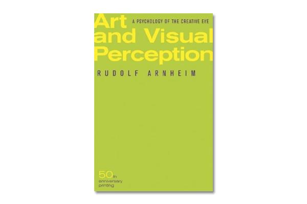 graphic-design-book