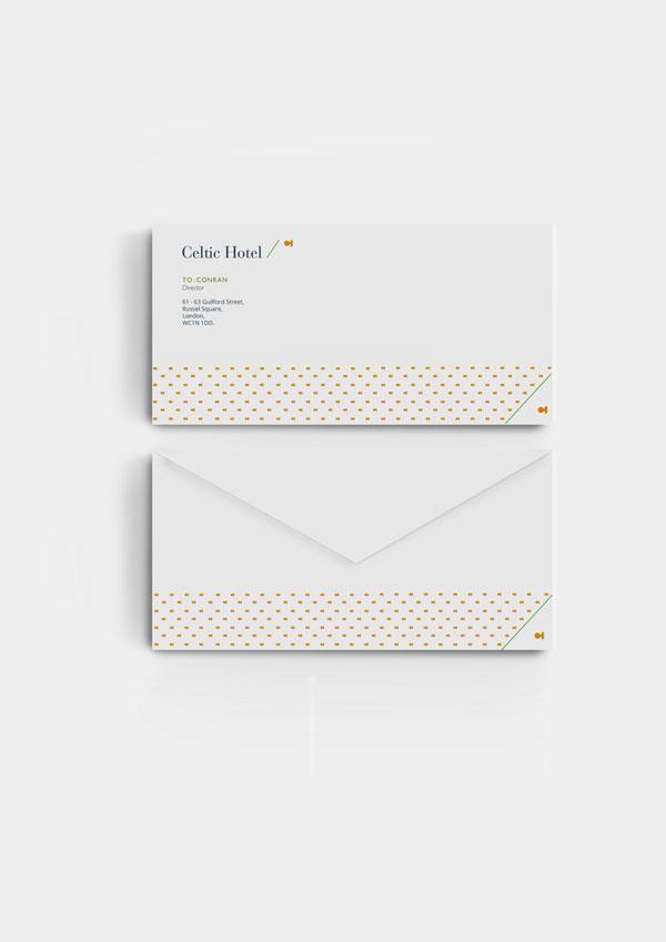 hotel-envelope