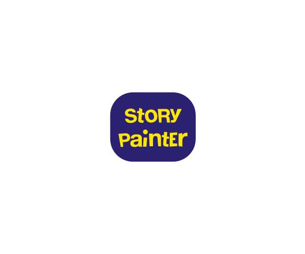 art-class-logo