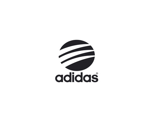 adidas symbol helvetiq