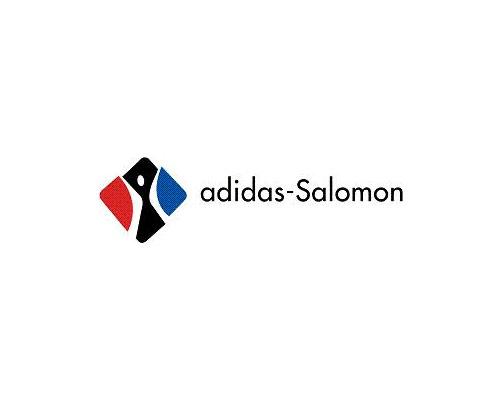 Adidas-logo-adidas-salomon1