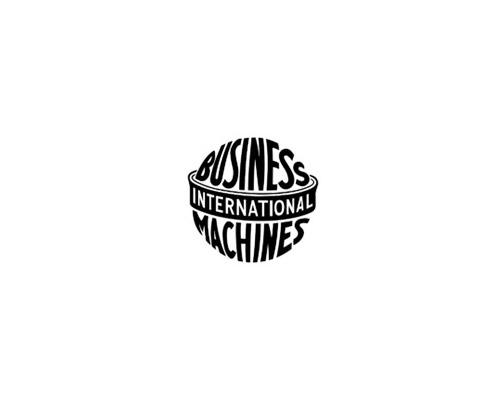 IBM-logo-1924