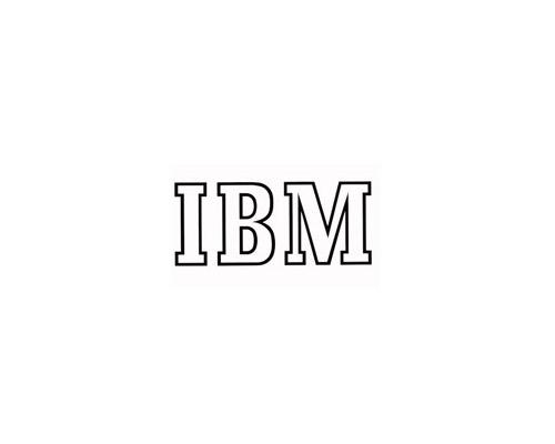 IBM-logo-1947-1956
