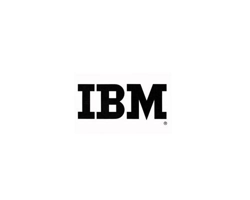 IBM-logo-1956-1972