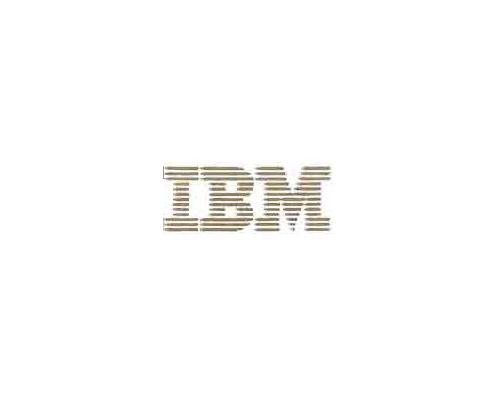 IBM-logo-1967