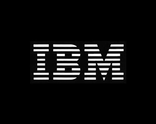 IBM-logo-1972