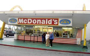 Mcdonalds-logo-arche
