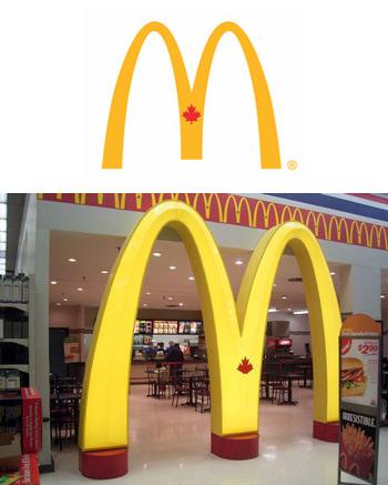 Mcdonalds-logo-canada