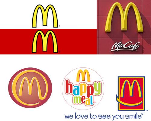 Mcdonalds-logo-friendly