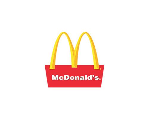 Mcdonalds-logo-trapezoid
