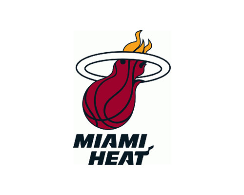 Miami-Heat-Logo-1999-present