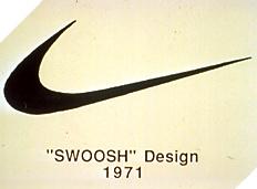 Nike-logo-1971