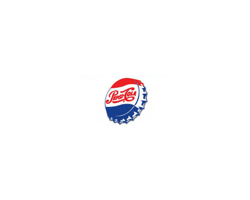 Pepsi-logo-1950