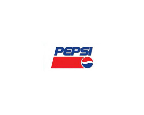 Pepsi-logo-1991