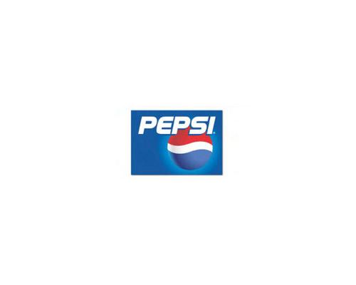 Pepsi-logo-1998