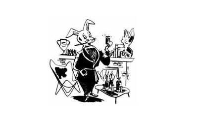 Playboy-logo-original