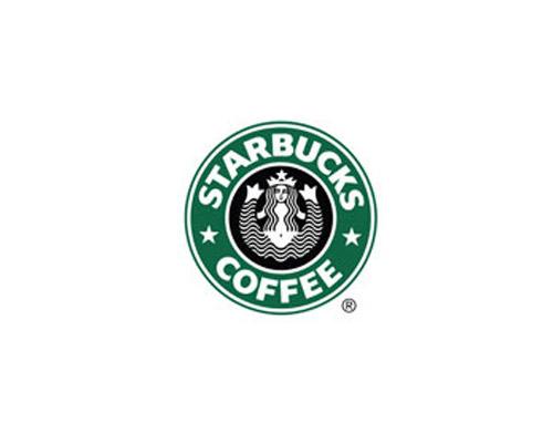 Starbucks-logo-2