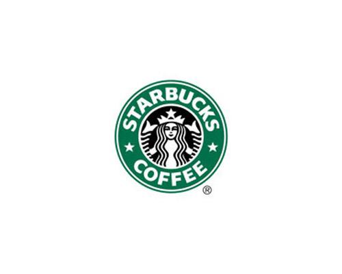 Starbucks-logo-3