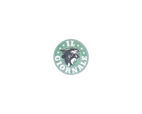 Starbucks-logo-II-Giornale