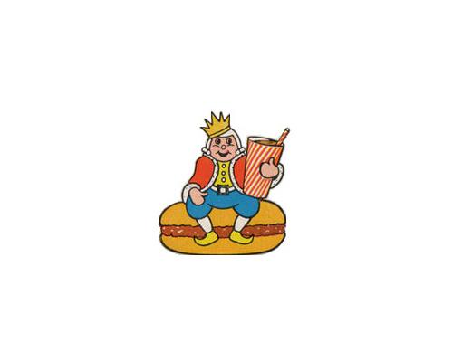 first-burger-king-logo