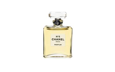 chanel-logo-chanel-no-5N