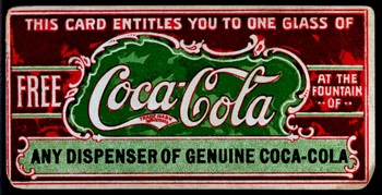 coca-cola-logo-voucher