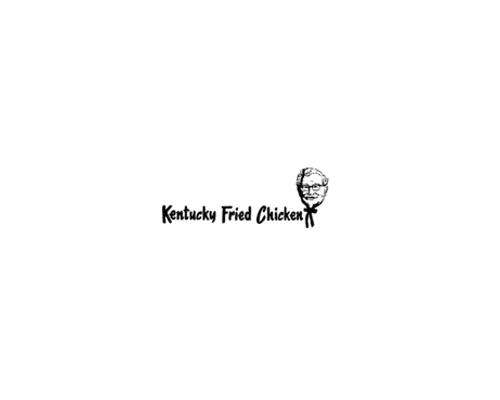 kfc-logo-1952