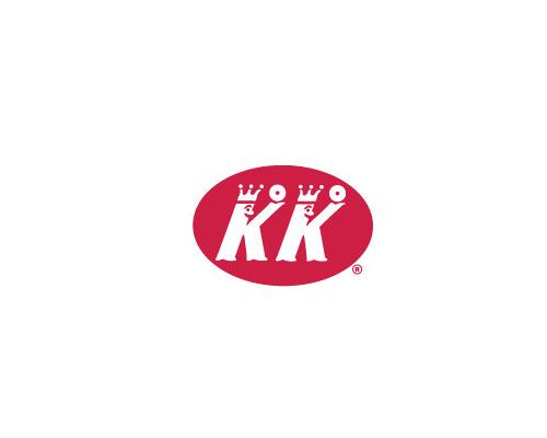 krispy-kreme-logo-old