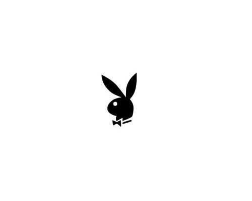 playboy-logo: www.sureewoong.com/logo-design/playboy-logo