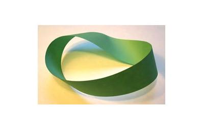 recycle-logo-Mobius-Strip