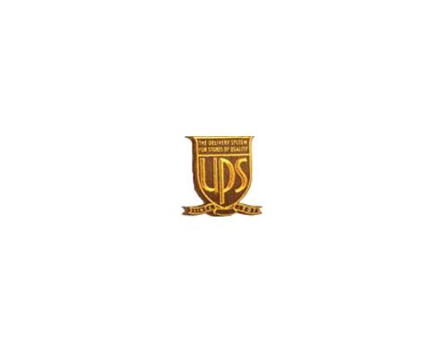 ups-logo-1937