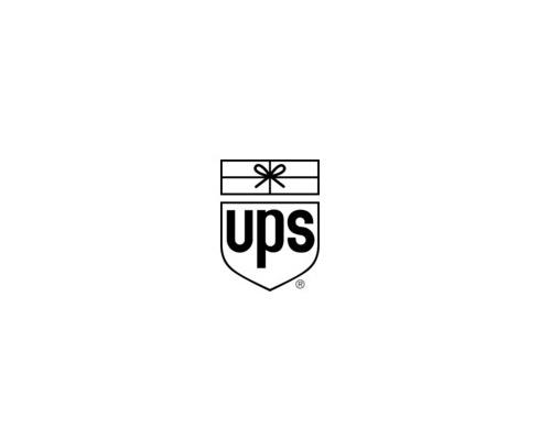 ups-logo-1961