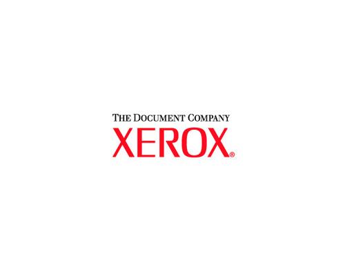 xerox-logo-2002