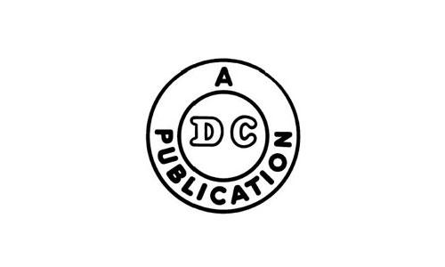 dc-comic-logo-1940