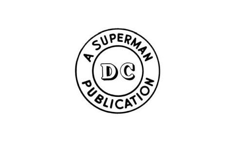 dc-comic-logo-1942