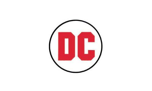 dc-comic-logo-1972