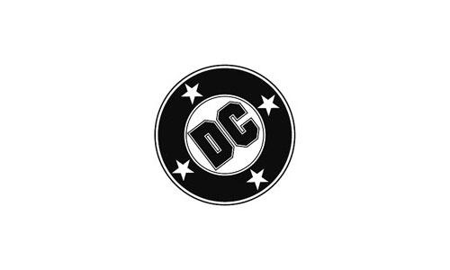 dc-comic-logo-1976