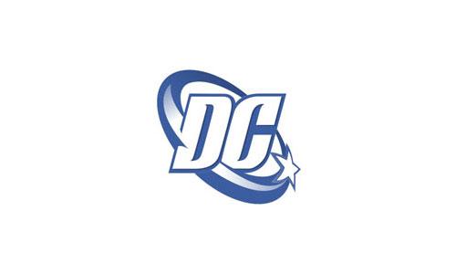 dc-comic-logo-2005