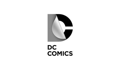 dc-comic-logo-2012