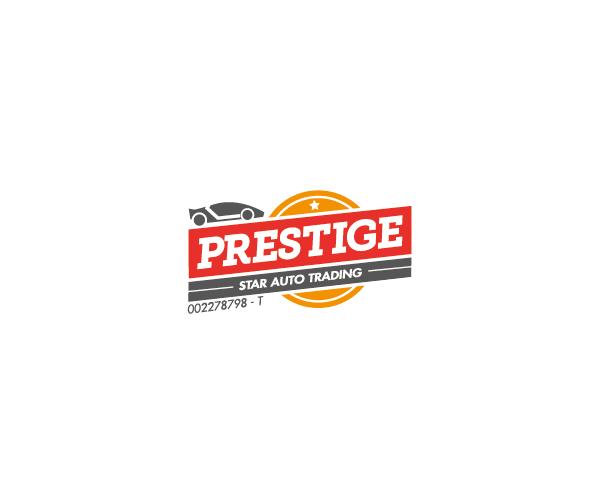 prestige before-01