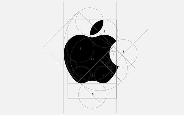 apple-logo-ratio