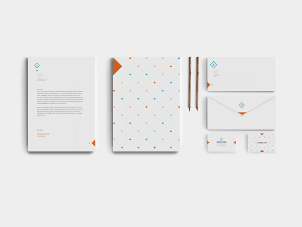 corporate-identity-mock-up