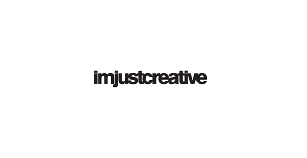 iamjustcreative