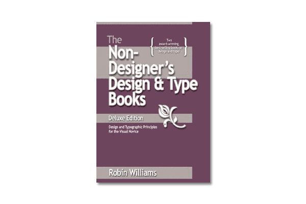 typography-book