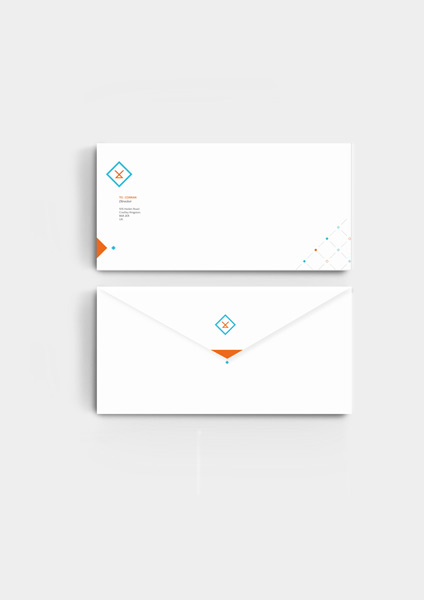 envelope-design