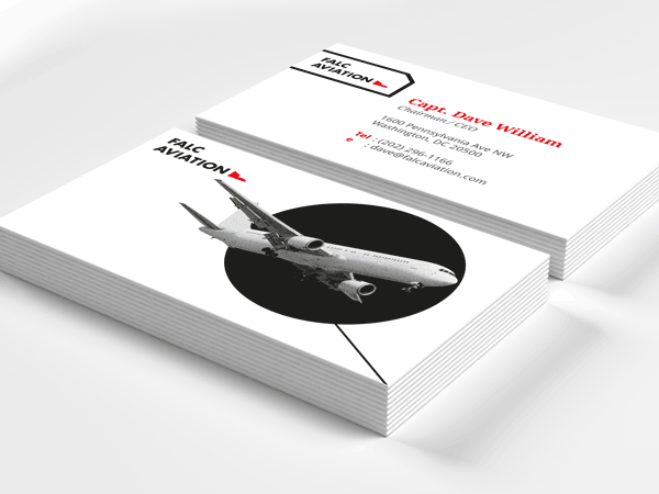 aviation-business-card